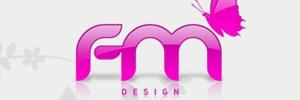 FM Design