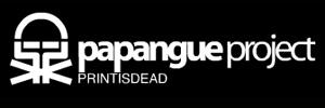 Papangue-Project