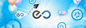 e-content Solutions