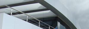 Stile e Prattica Architects