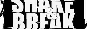 Shake&Breake