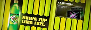 7up Lima Free