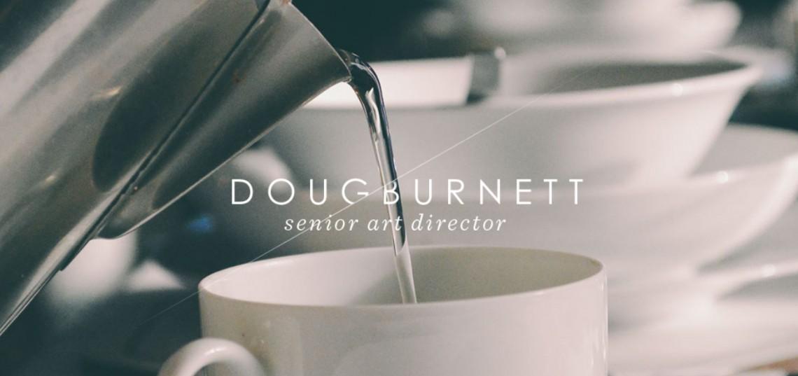 doug-burnett
