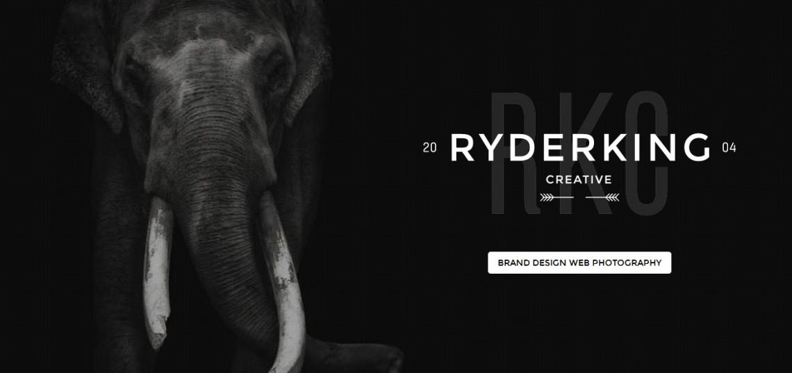 RyderKing Creative