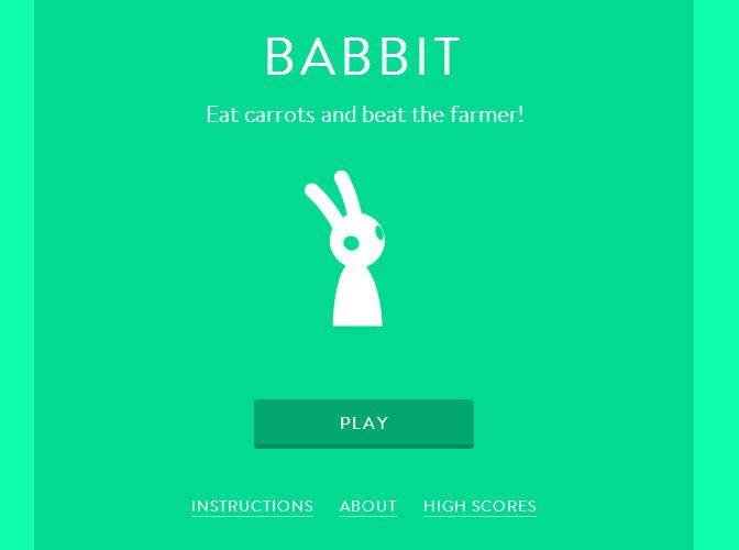 Babbit