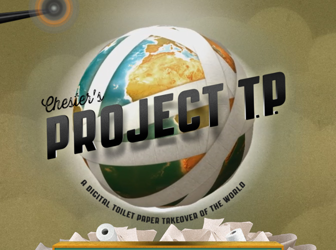 Project-TP