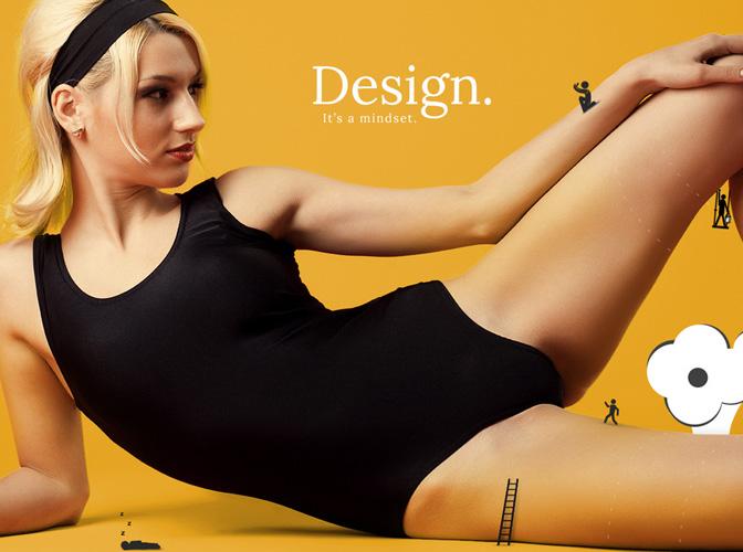Design-Its-a-Mindset