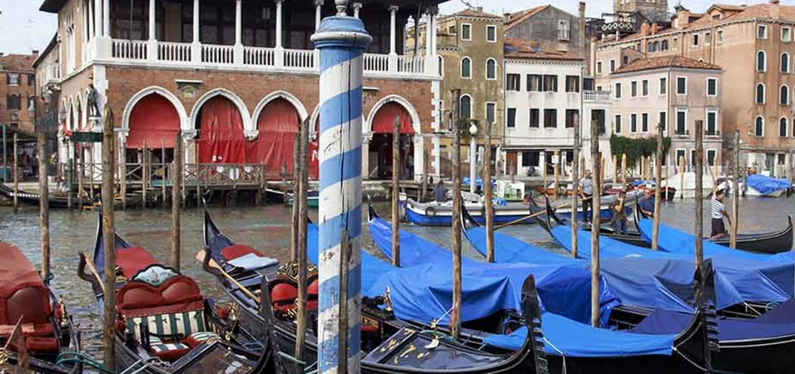 Tappeti-Artexa-Venezia