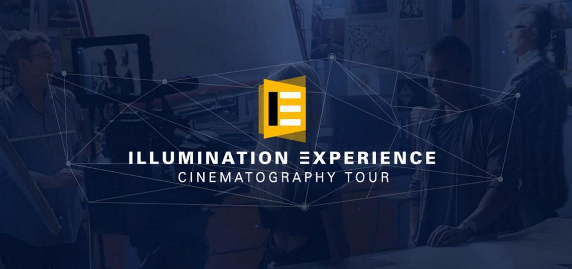 illumination-experience
