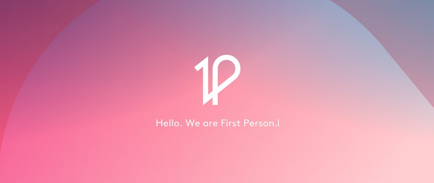 First-Person