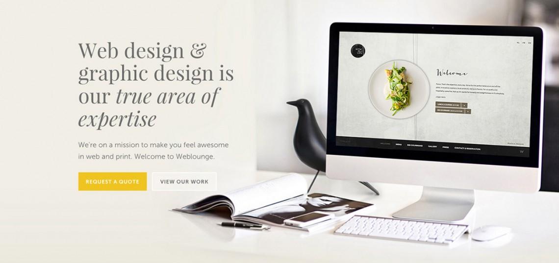 webdesign-weblounge11