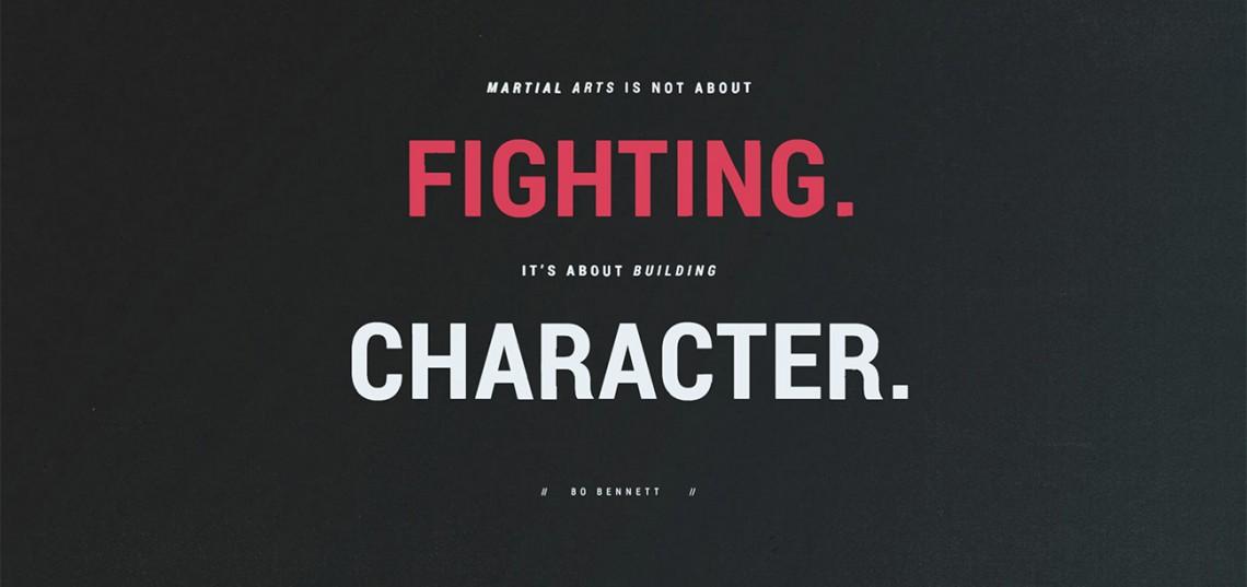 Fight-4-Pride