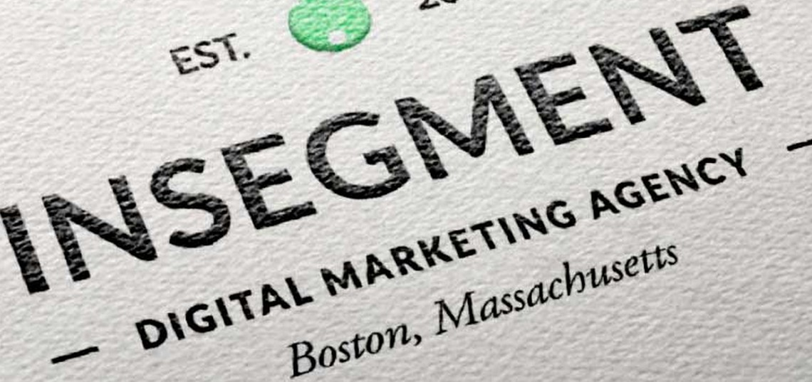 inSegment-Digital-Marketing-Agency