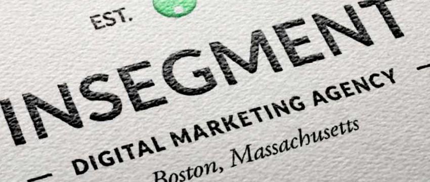 inSegment-Digital-Marketing-Agency