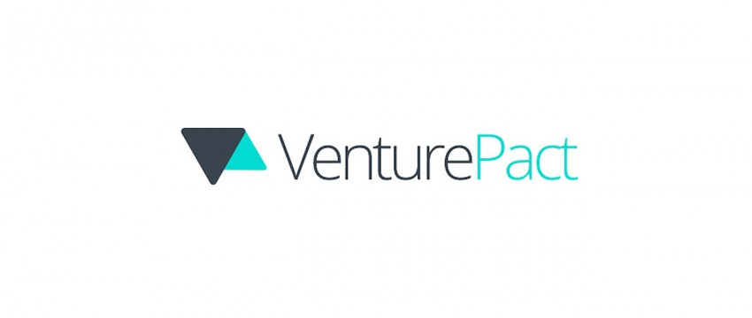 Venture Pact