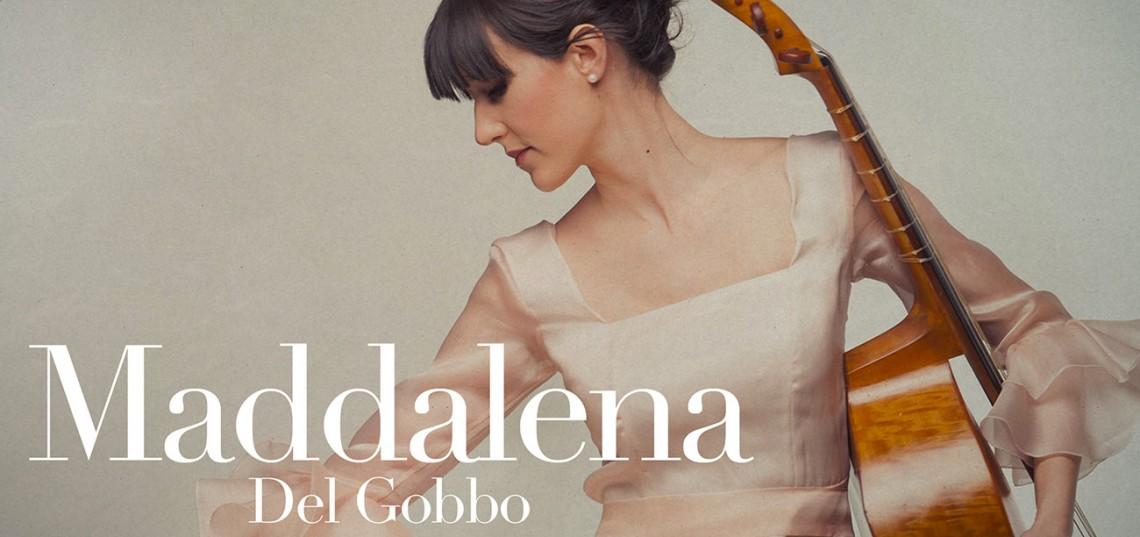 Maddalena-Del-Gobbo