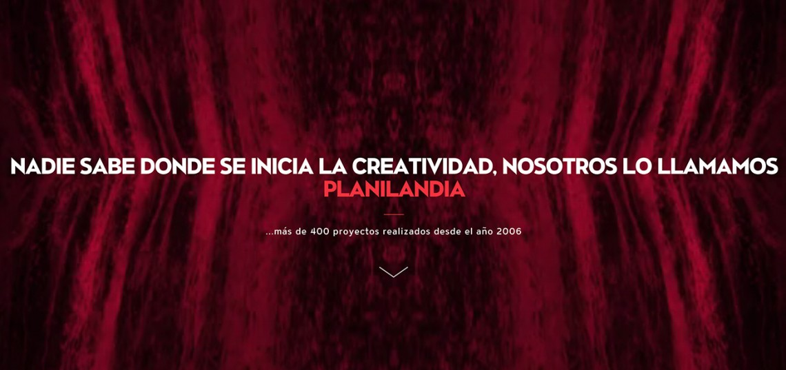 Planilandia-Agencia-Creativa