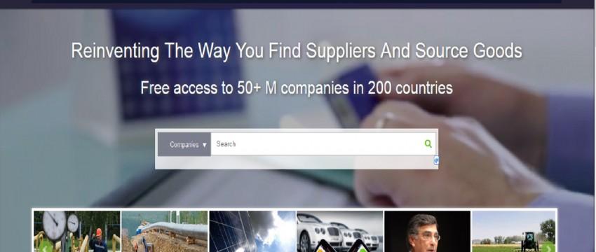 BusinessVibes-Global-B2B-Portal-1300×800