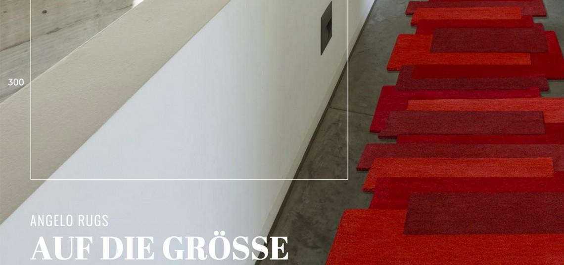 Design-Lounge-Vienna