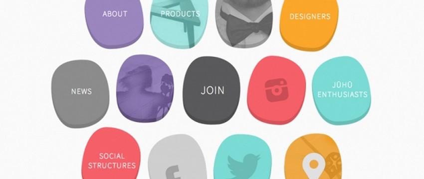Graftik-web-design-studio