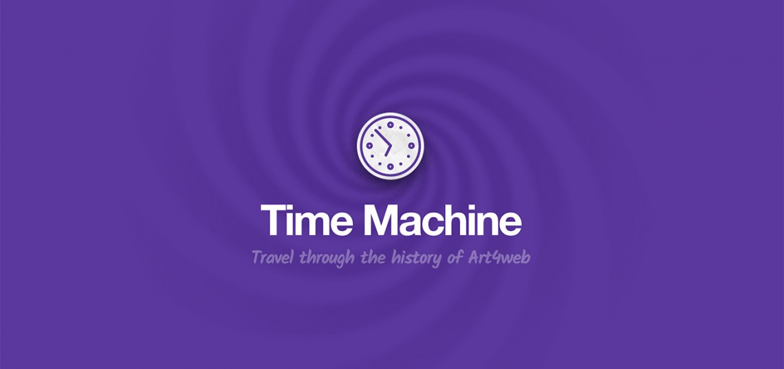 Time-Machine-by-Art4webm
