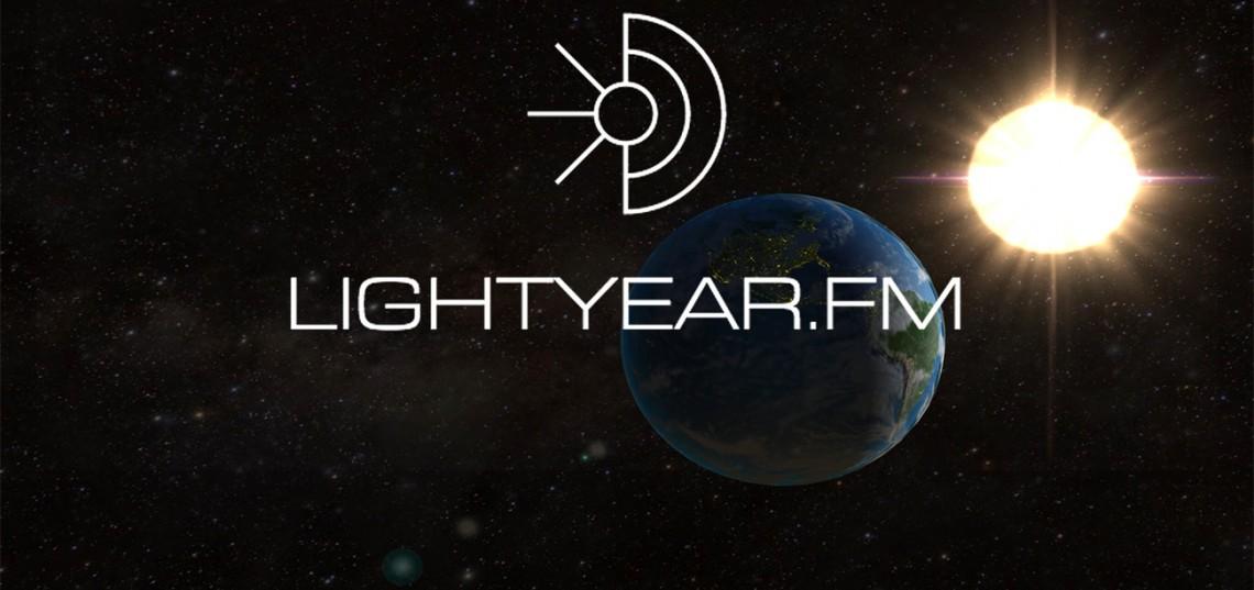 lightyear-fm