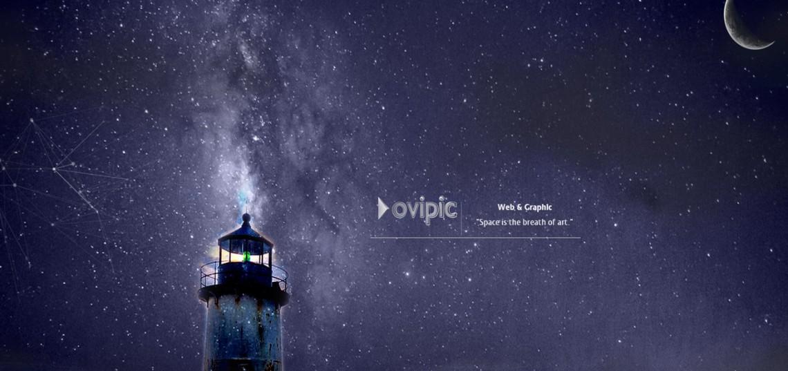 ovipic-website-1300×800
