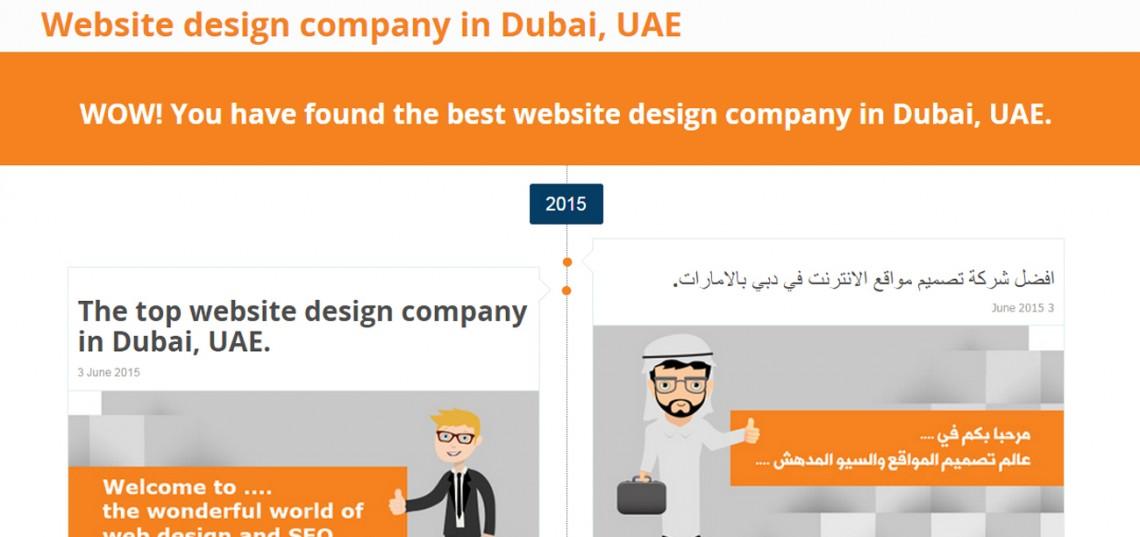 web-design-company-Dubai-1300