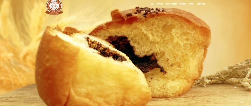 Roti bluder Jakarta tanpa pengawet dan lembut – Grannie's Bluder 2016-05-16 15-35-26