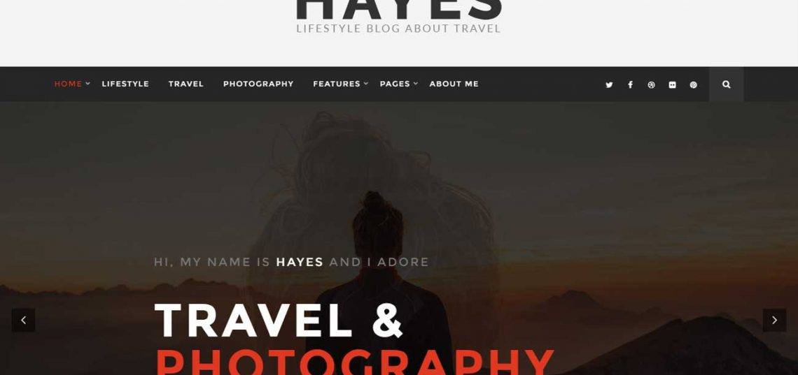 hayes.premiumcoding