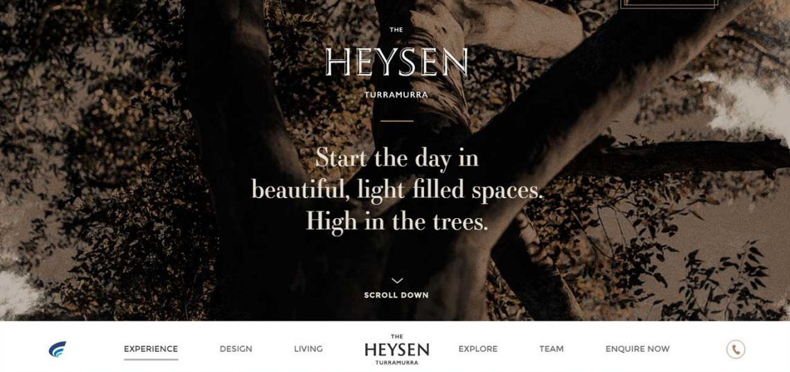 The-Heysen001
