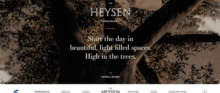 The-Heysen001