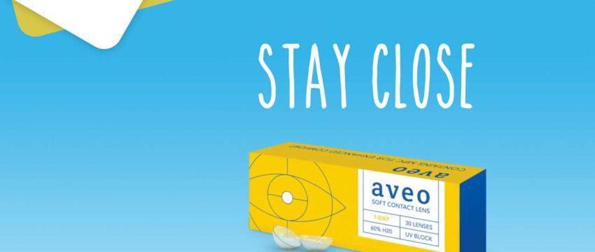 aveovision-001