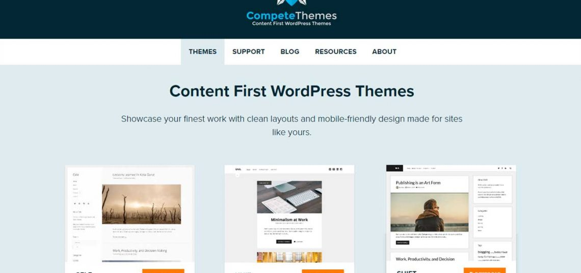 Content-First-WordPress-Themes-by-Compete-Themes