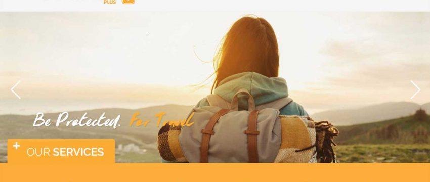 Travel-Health-Plus