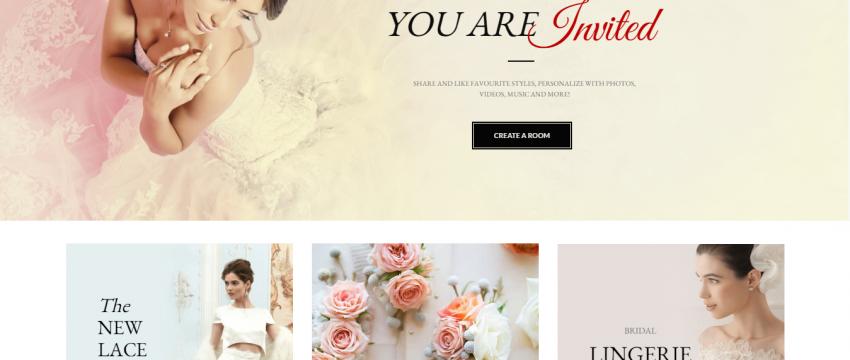 Bridelines