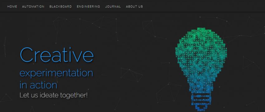 Innovations-BETSOL-Lab