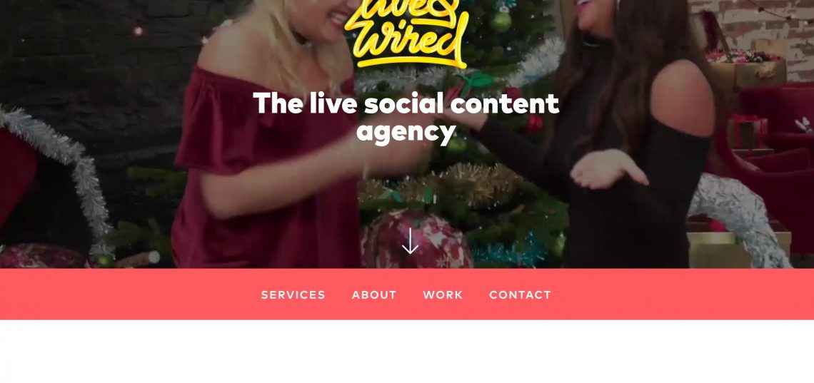 Live-Wired-Website-1