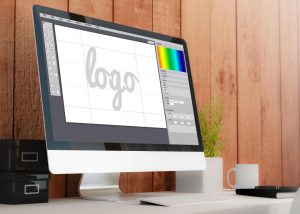 benefits of a graphic design company for your business