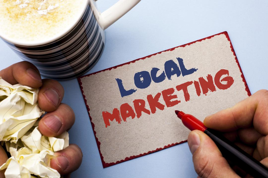 Why Every Business Needs Local Marketing