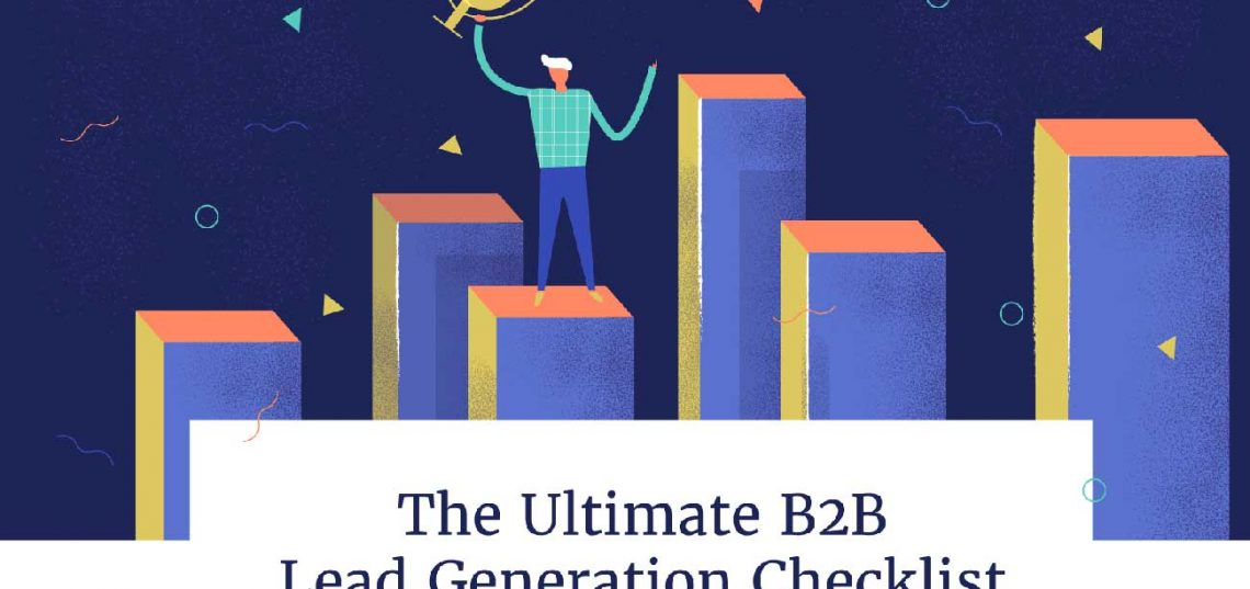 b2b-lead-generation-infographic@2x