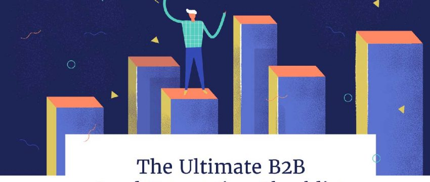 b2b-lead-generation-infographic@2x