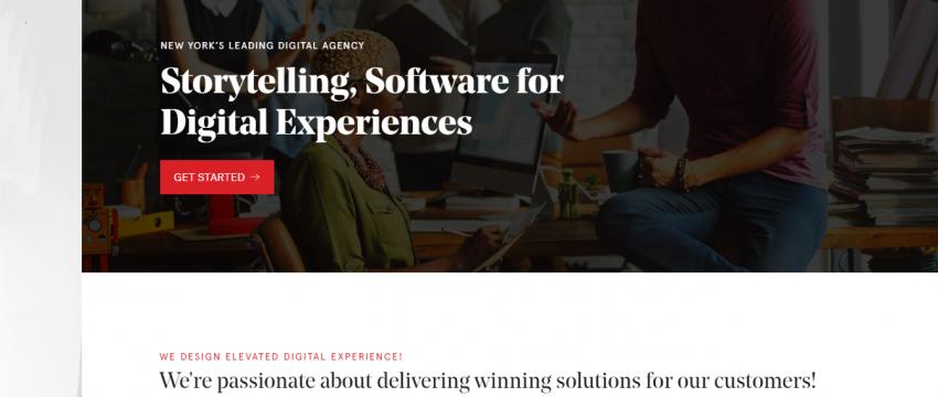 New-York-s-Leading-Mobile-App-Development-Agency