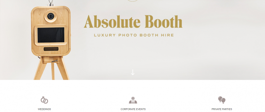 Photo-Booth-Hire002