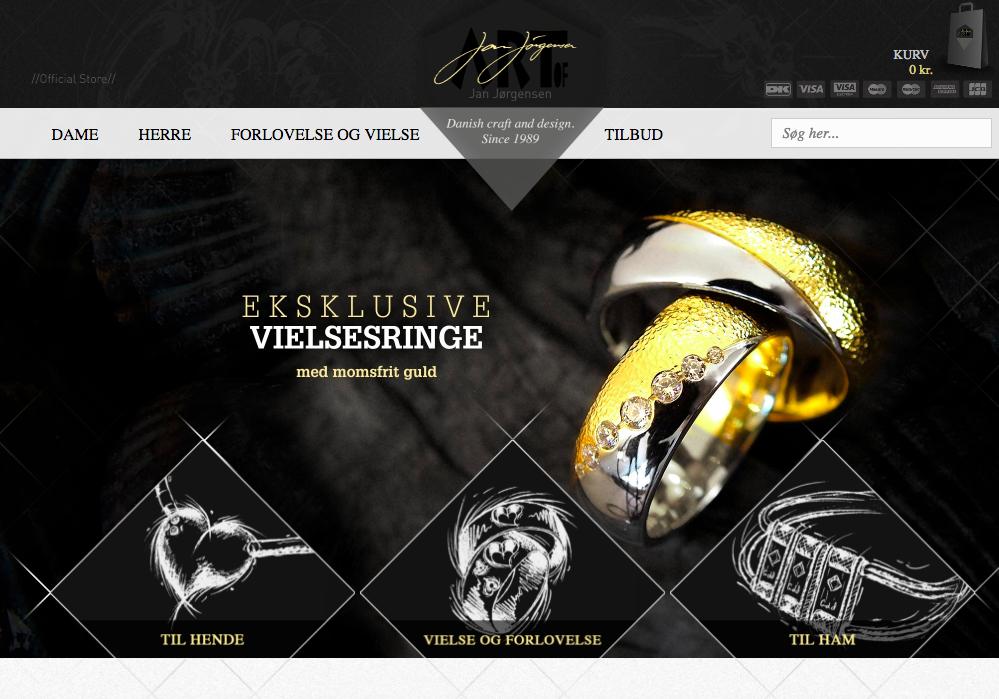 janjoergensen-dk-jewelry-denmark