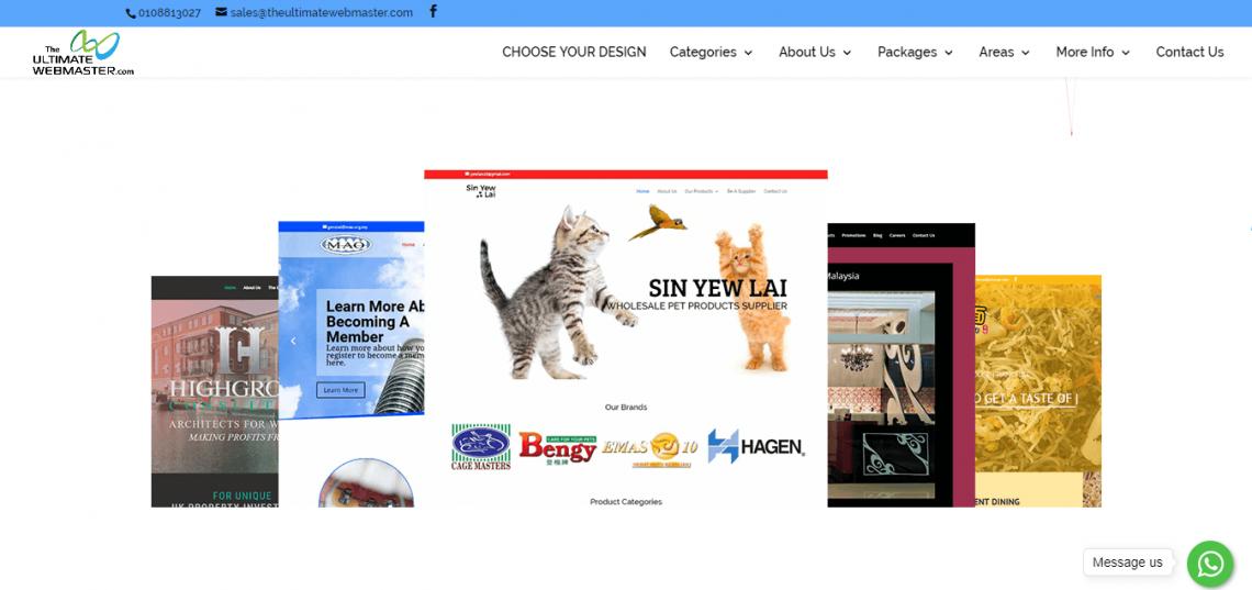 Webmaster-Malaysia-Screen-Shot