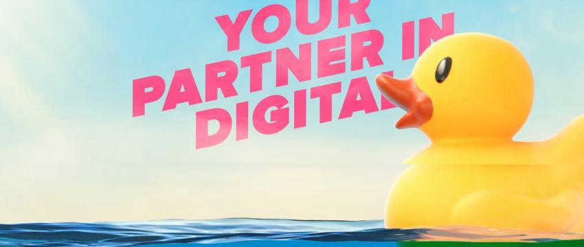 SOAP-Digital-Agency