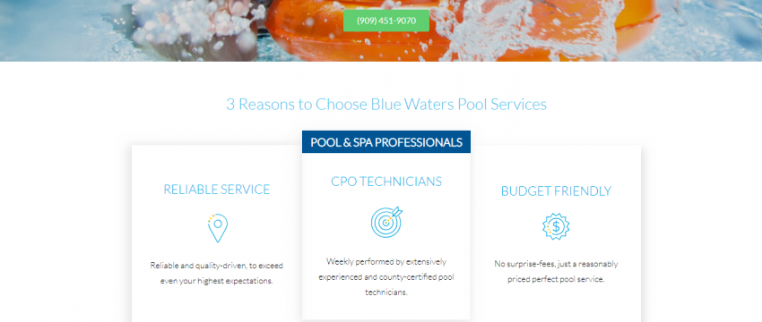bluewaterspoolservices