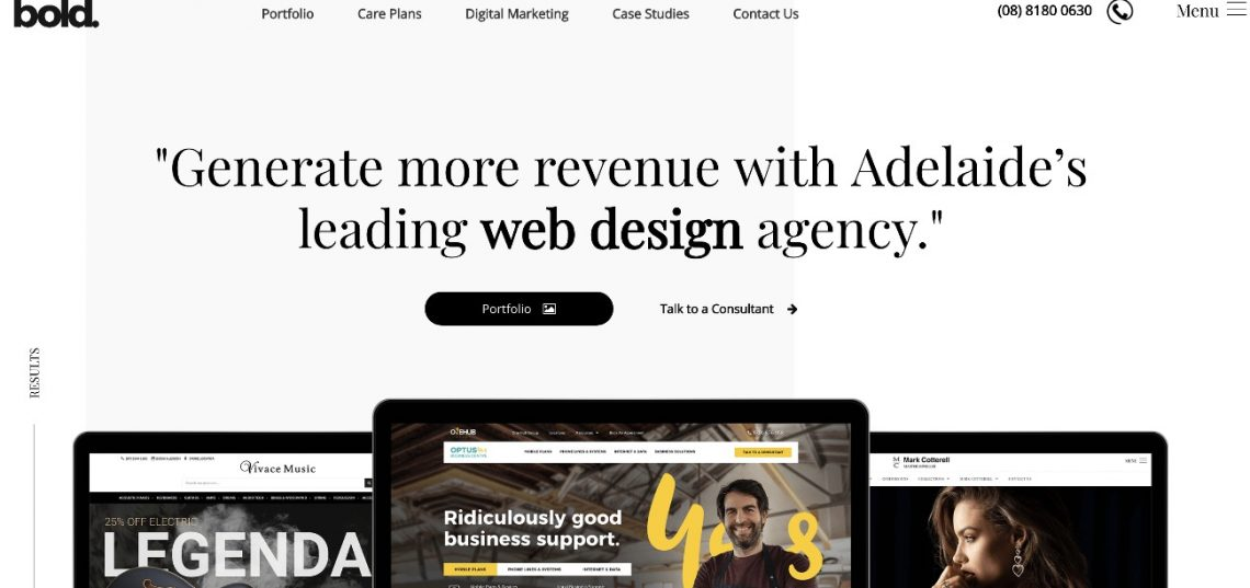 Bold_Web_Design1
