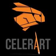 CelerArt